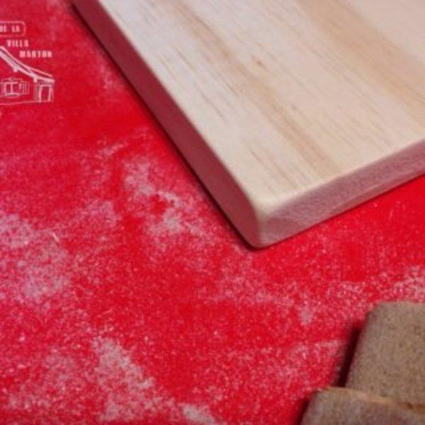 Snowboard… objet déco- Préparation des planchettes