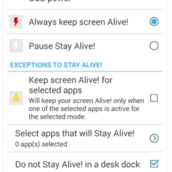 Thermostat connecté avec un smartphone recyclé- Réception du SMS
