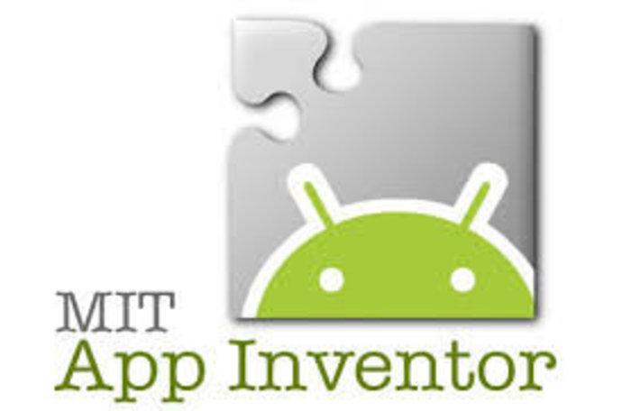Pot de Fleur Connecté- Application Android