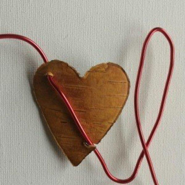 Déco LOVE- Ecrire le mot Love