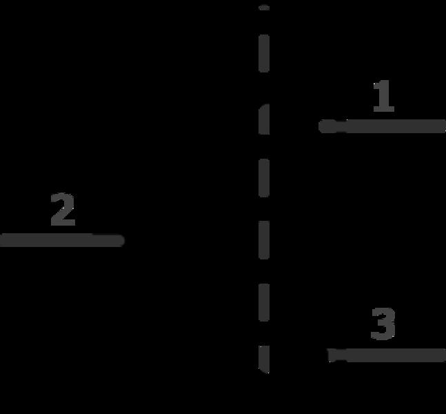 Voiture Autonome 2.0- Le microrupteur