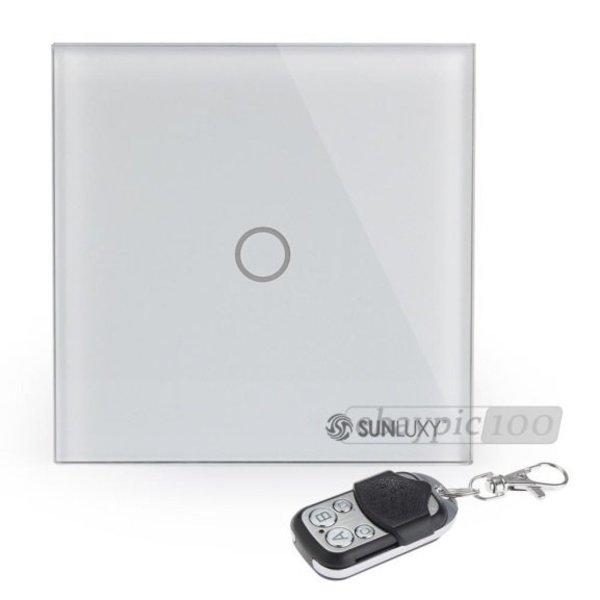 Domotique Arduino Raspberry PI en 433Mhz. Comment commander son installation électrique depuis son téléphone ? ou avec la voix ?- Les interrupteurs et les commandes de volets roulants