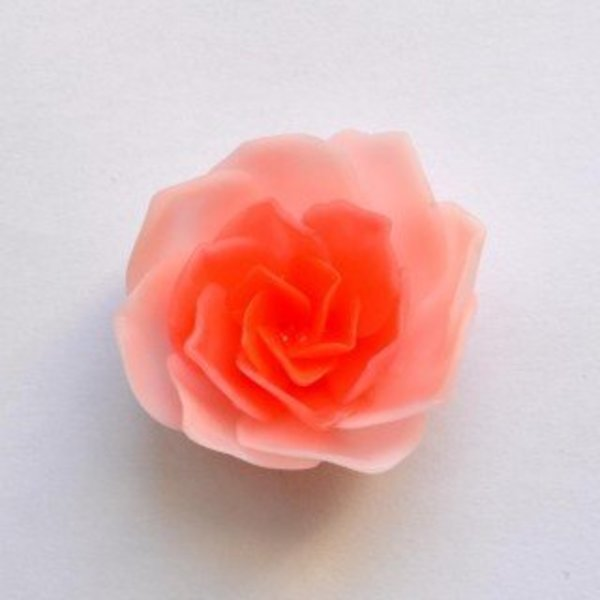 Faîtes fleurir votre créativité avec Miss Perles- … Jusqu'à obtenir une fleur