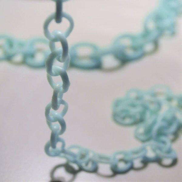 Des bijoux en forme de serpents sur-mesure- Faites varier la taille