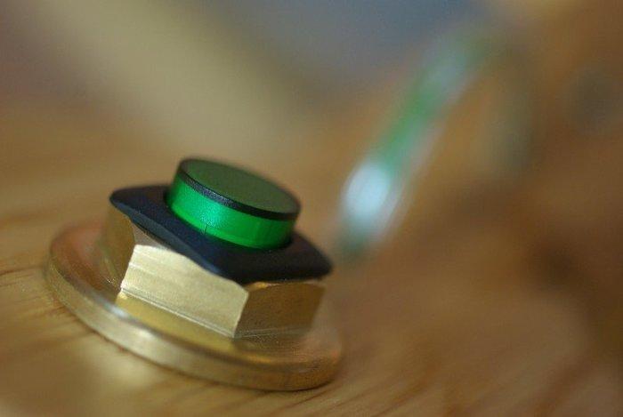 Un jeu de course lumineux… à la Ipxav !- Réaliser le câblage électrique de la structure