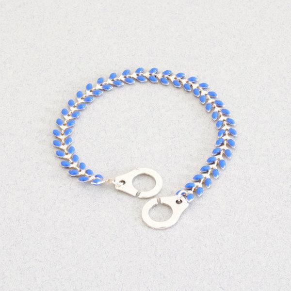 Bracelets Boho-Étape 1