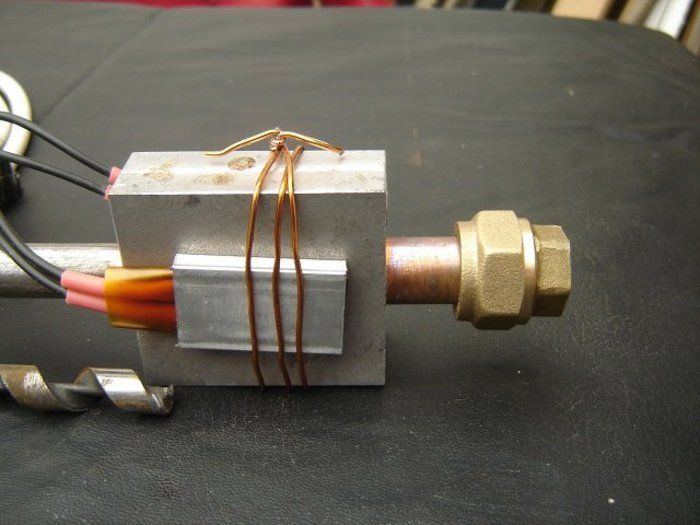 Comment fabriquer son filament pour imprimante 3D-Étape 1