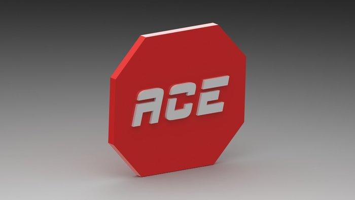 Clips 3D pour raquette de tennis-Personnalisation du clips