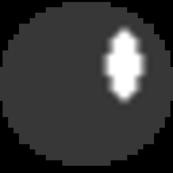 Casse brique game Maker-Création des sprites