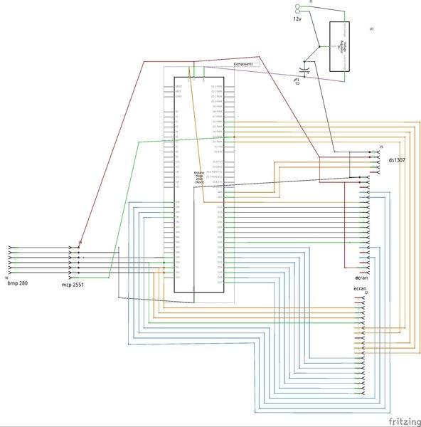 arrosage automatique 16 sorti-realisation  module controle