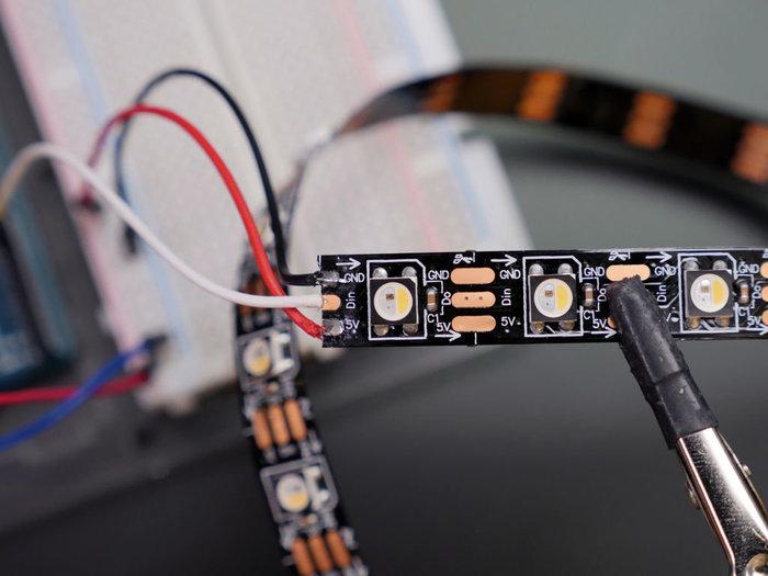 Commencez l'Arduino -Ce que vous allez apprendre