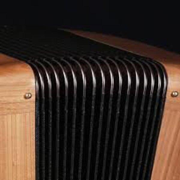 Création d'un accordéon MIDI-La gestion du soufflet : simuler la sensation de jeu