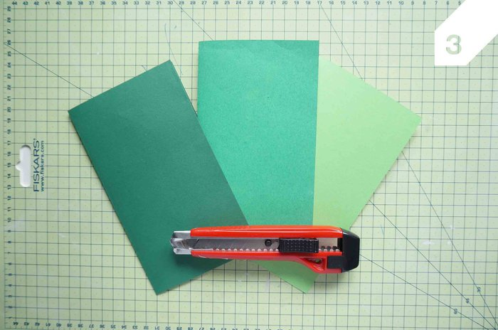 Cartes lapinou-La carte