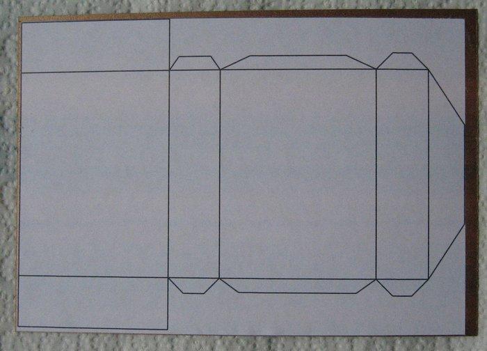 Colombe sur plaque époxy cuivre LED RGB changeante-Construction de la boite