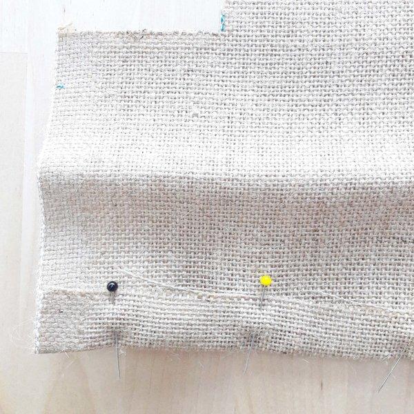 """""""DIY Moi l'Heure """" : La goûter box !-La couture"""