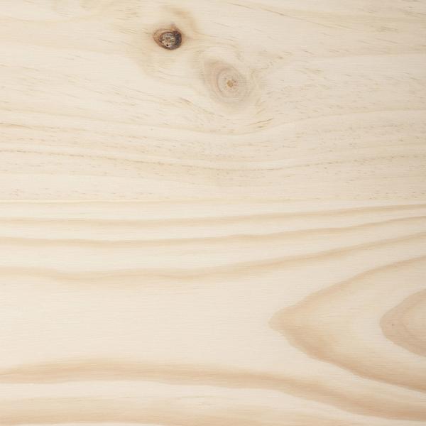 Décoration design en bois-Réalisation de la pièce centrale