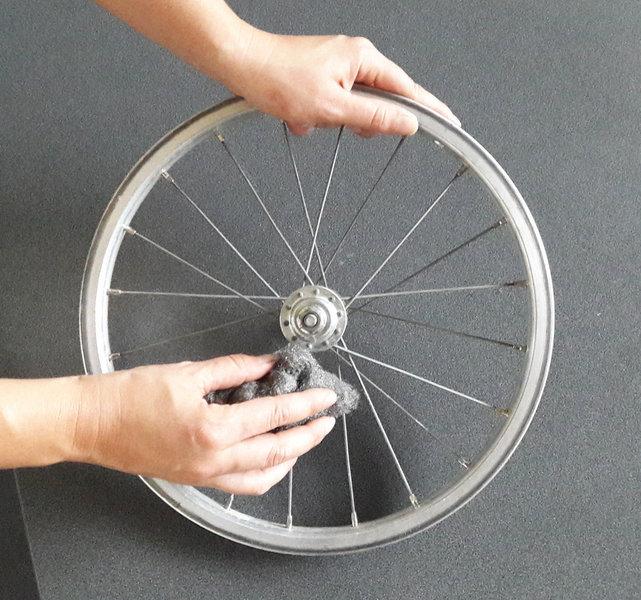 ATTRAPE-REVES LUMIERE Fait (2)main(s)-Préparez votre « cercle de la vie »