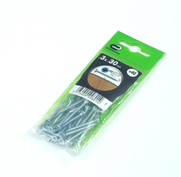 Luminaire design et pratique avec son chargeur USB intégré-Le matériel en détails