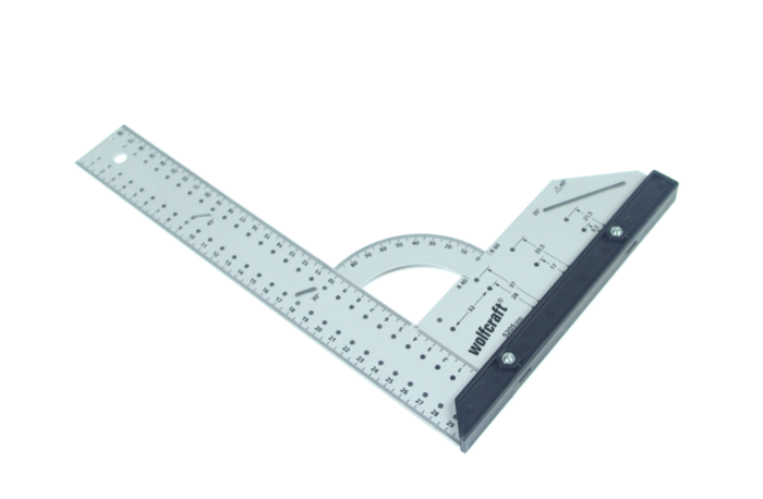 Luminaire design et pratique avec son chargeur USB intégré-Les outils