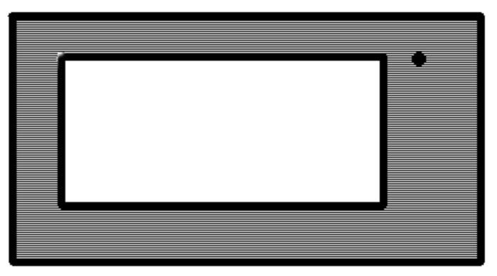 Photomaton de poche-Réalisation de la boîte