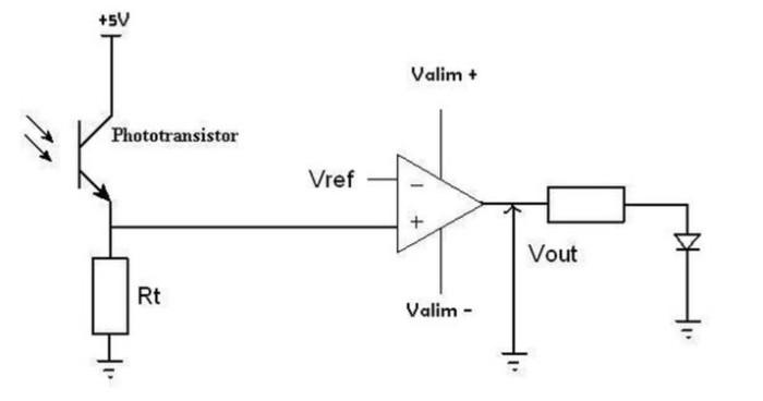 arduino&Infrarouge-Le récepteur ir