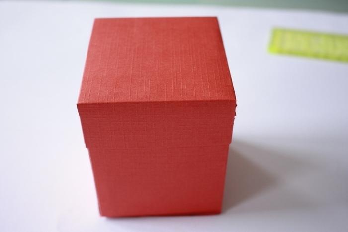 Boîte cadeau et étiquettes de noël à imprimer-Passez à l'étape suivante