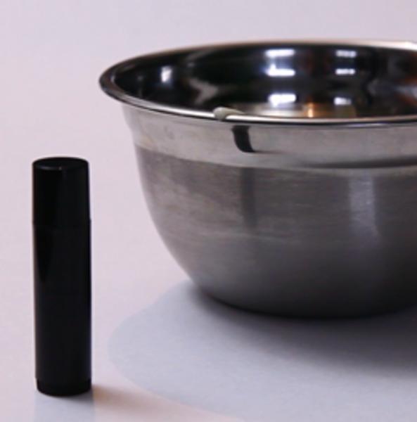 Réalisez votre baume à lèvres 100% naturel-Etape 4 :