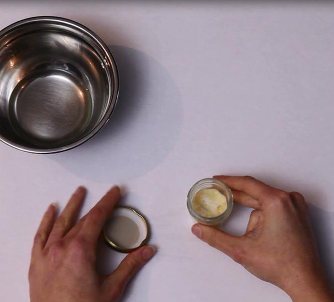 Réalisez votre crème hydratante 100% naturelle-