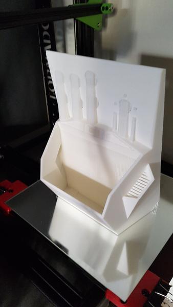 StarOne-Impression 3D
