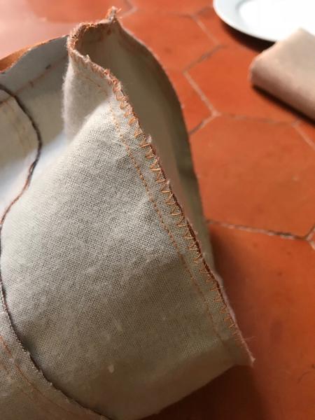 It Bag de l'été 2019 - le sac à anses rigides-Assemblez!