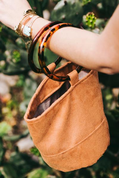 It Bag de l'été 2019 - le sac à anses rigides-TAAAaadaaaAA !