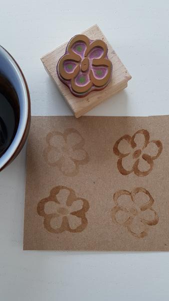 Encre au thé - Fabriquer une encre naturelle pour de multiples usages-Astuce: faire vieillir son encre