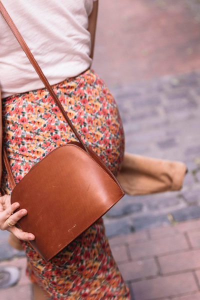 jupe portefeuille la plus facile du monde (gratuit et sans patron)-TAAAAaadaaAa !!!