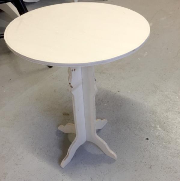 Jouet : table de bistro pour jouer à la dînette-Conclusion