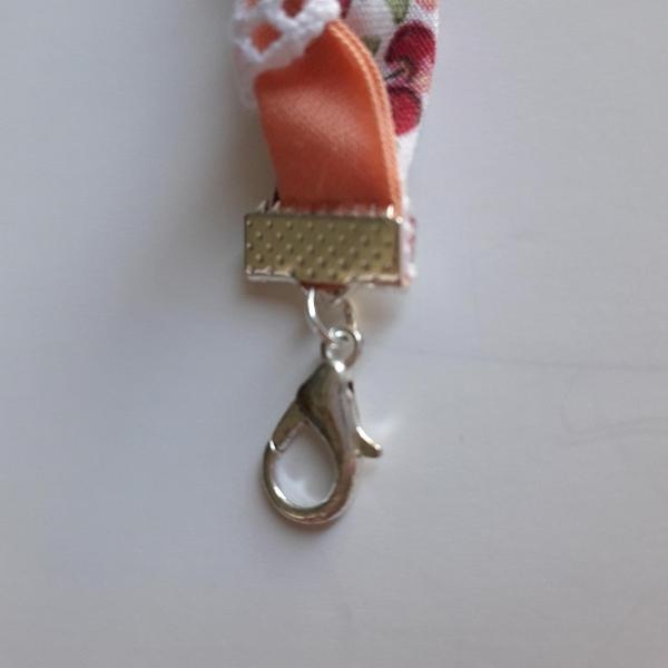 Mon petit bracelet simple, rapide .. et unique !-Anneaux de liaison et fermoir