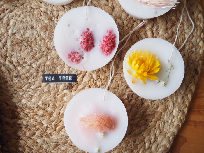 Suspensions fleuries odorantes-Final
