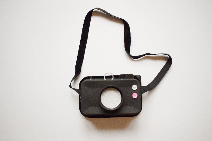 Un appareil Photo Récup'-Final