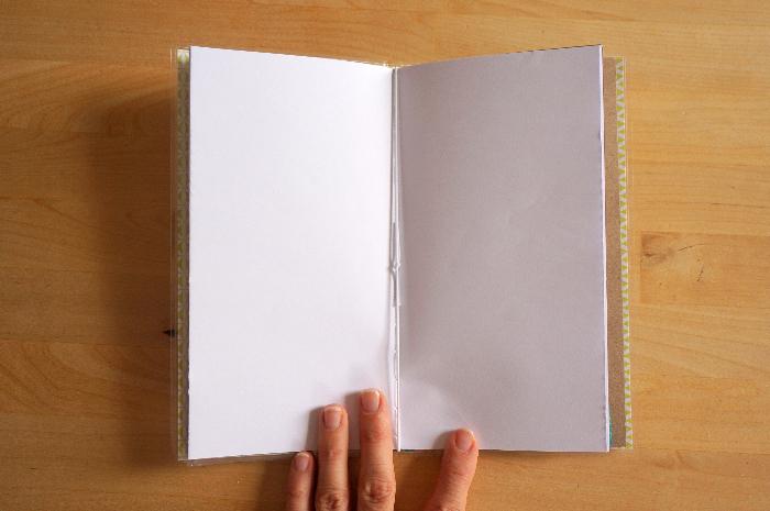 Traveler's Notebook - carnet de voyage-L'aventure vous attend...