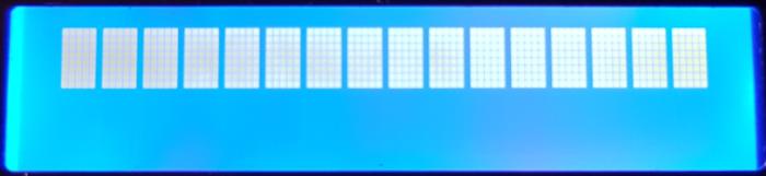 Pimometre: météo de salon connectée-1er démarrage