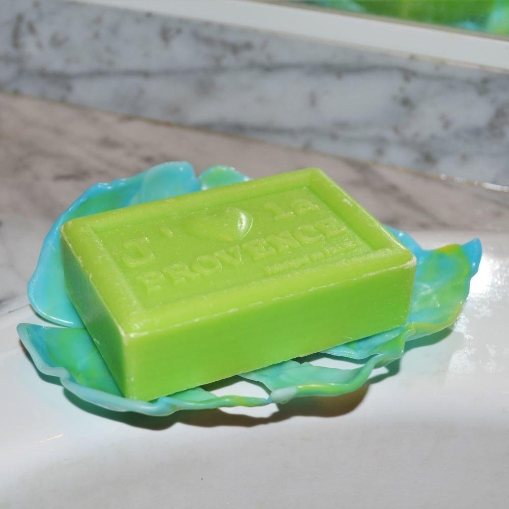 Créer Son Porte Savon un joli porte savon sur-mesure | oui are makers