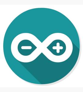 Explication du code Arduino + Câblage